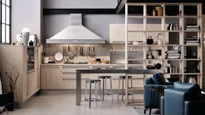 kitchen decorating kitchen furniture design for kitchen simple