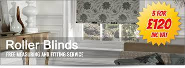 Venetian Blinds Fitting Service Homefair Blinds Uk Ltd Venetian Roller Wooden Vertical