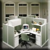 Buffalo Office Interiors Bbi Office Cubicles Outlet Buffalo Ny U0026 Wny