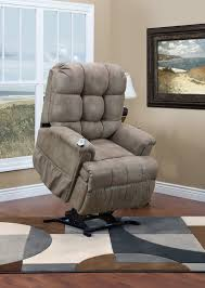 petite recliner chairs the bed chair depot inc petite sized