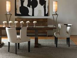hickory dining room chairs surprising hickory dining room sets pictures best inspiration home