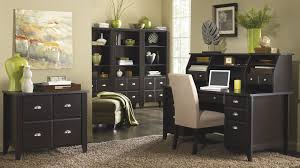 Sauder Shoal Creek Armoire Bedroom Furniture Sets Home Office And Dining U2013 Sauder