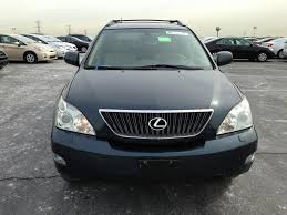 used car lexus rx330 for sale cheapusedcars4sale com offers used car for sale 2005 lexus rx330