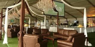 louisville wedding venues turfway park weddings get prices for wedding venues in florence ky