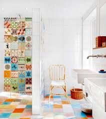 bring the patchwork back in your home how ornament my eden