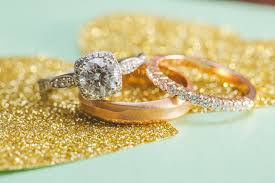 Best Place To Sell Wedding Ring by Where To Sell A Diamond Ring Popsugar Smart Living