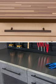 Make Wooden Garage Cabinets by 68 Best Garage Cabinets Images On Pinterest Garage Cabinets