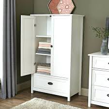 Bedroom Furniture Beds Wardrobes Dressers Painted Computer Armoire Wardrobe Closet Storage Clothes Cabinet