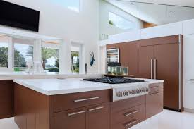 modern kitchen cabinets to buy two toned modern kitchen cabinets cabinets