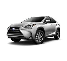 lexus nx 300h electric range new and used at hendrick lexus kansas city in merriam