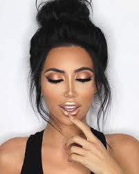 Makeup Contour ways to contour your neck reach for an effortlessly beautiful look