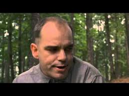 Sling Blade Meme - sling blade just a boy youtube