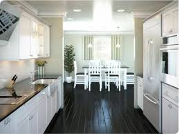 Small Galley Kitchen Designs Galley Kitchen Photos White Galley Kitchen Design Galley Galley