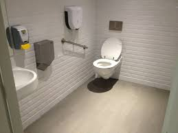 wc de jardin file wc handicapé jardin d u0027acclimatation paris fr jpg