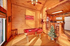 Judith Mountain Cabin by Smoky Mountain Romance Cabin In Gatlinburg Elk Springs Resort