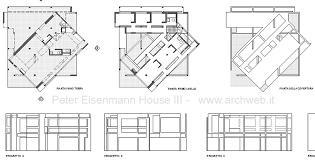 Casa Batllo Floor Plan 139 Best Architecture Houses Plans Images On Pinterest