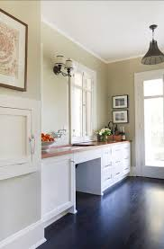 benjamin moore camouflage is a warm green earth toned paint colour