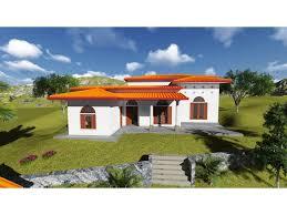 House Plans Sri Lanka Sujeewa Homes And Construction Athurugiriya Kottawa Maharagama