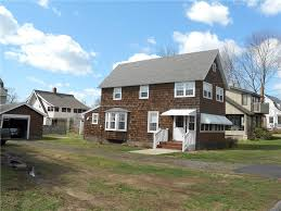 laurel beach homes for sale in milford ct browse now