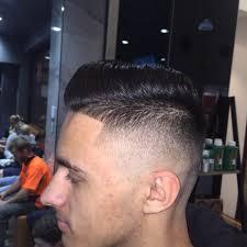 barbers in norwood sa 5067 australia whereis