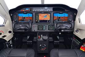 Cirrus Sf50 Interior Socata Tbm 900 Interior Planes Pinterest Interiors Planes