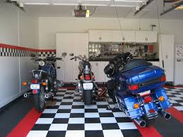 garage design ideas 25 garage design ideas for your home 25
