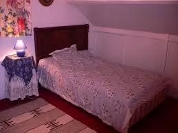 chambre a louer rouen chambre à louer plateau est rouen chez fabien le mesnil