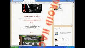 nj keate home design inc 100 design this home mod apk minecraft mods games and skins
