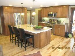 retro kitchen islands kitchen islands retro kitchen island ideas layouts and design