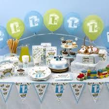 boy 1st birthday ideas 1st birthday party ideas party decorations neviti
