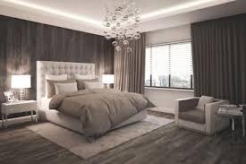 schlafzimmer einrichtung inspiration bilder schlafzimmer lecker on schlafzimmer auch einrichtung
