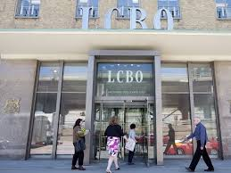 lcbo extends hours at some stores as strike looms ottawa citizen
