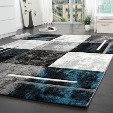 wohnzimmer grau trkis wohnzimmer grau türkis bilder das wirklich wunderbar stilevero