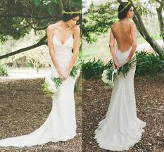 wedding dress ebay simple wedding dresses ebay wedding dress