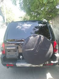 lexus suv a vendre 2002 mitsubishi montero xls a vendre en haiti flash haiti
