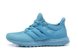 light blue adidas ultra boost adidas ultra boost women light blue a106 78 00 adidas ultra