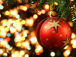 lenox tree lighting 2017 ceelo green to headline christmas tree lighting buckhead ga patch