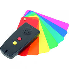 colour and light detectors home home and leisure
