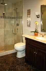 bathroom design pictures gallery bathroom ideas photo gallery bathroom ideas photo gallery grey