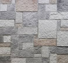 New Stone Veneer Panels For by Cambridge Castle Rock Veneer Exterior Stone Walls Pro Line Stone