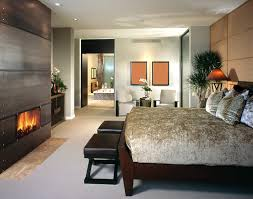 master bedroom fireplace ideas home