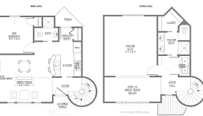 different floor plans different house plans luxamcc org