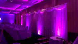 images about event lighting on pinterest moulin rouge and wedding