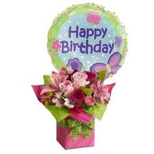 nationwide balloon bouquet delivery service 7 best stuffed animal bouquet images on floral bouquets