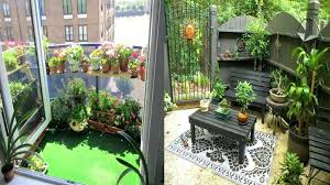 Diy Small Backyard Ideas Small Backyard Ideas Ukraine