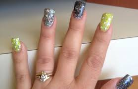 crystal nail u0026 spa brentwood ca 94513 yp com