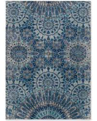 2 x 3 accent rugs big deal on style statements by surya halwood 2 x 3 accent rug in grey