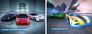 gameloft store apk asphalt nitro apk version 1 7 1a gameloft