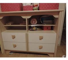 chambre p biscuit casier de rangement avec 1 annonces d achats et de ventes
