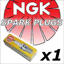 ngk spark plug fits stihl hedge trimmer hs45 hs60 hs80 hs85